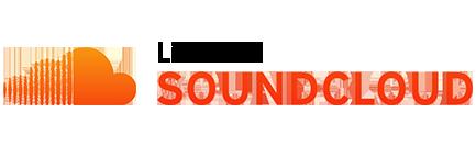 Listen on SoundCloud Superhero Slate