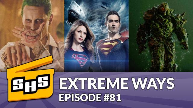 superhero-slate-episode-81