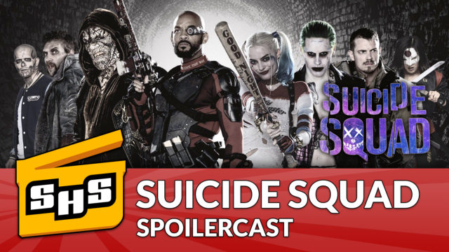 superhero-slate-spoilercast-suicide-squad
