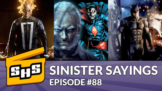superhero-slate-episode-88