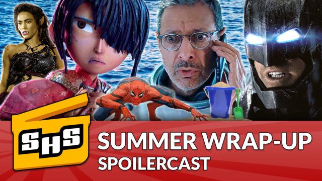 superhero-slate-spoilercast-summer-wrap-up-2016