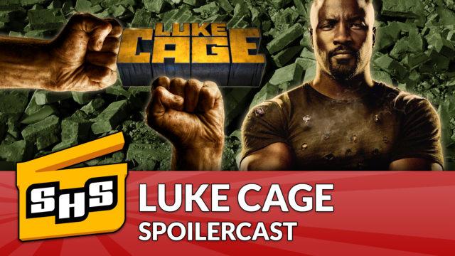 superhero-slate-spoilercast-luke-cage-season1