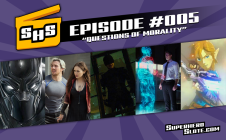 Episode 005 Questions Of Morality